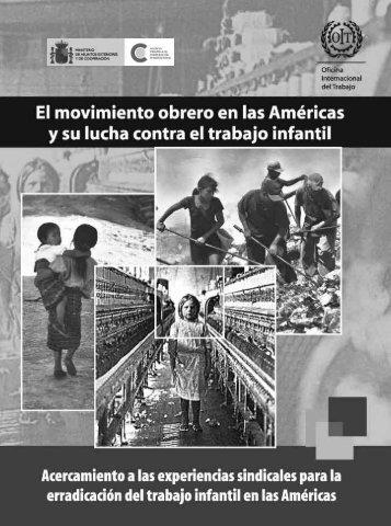 Bajar documento (3.25 Mb) - OIT en América Latina y el Caribe