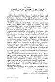Wahyu Allah tentang Sorga - Page 5