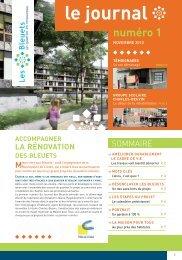Projet8.QXD:Mise en page 1 - Créteil