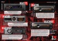 II - Beat-audio.co.uk