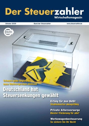 www.steuerzahler-service.de