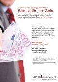 www.steuerzahler-service.de - Seite 2