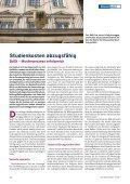 www.steuerzahler-service.de - Seite 4