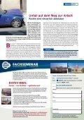 www.steuerzahler-service.de - Seite 5