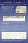 Edenton and the War of 1812 - NC Historic Sites - Page 2