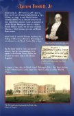 Edenton and the War of 1812 - NC Historic Sites - Page 4