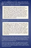 Edenton and the War of 1812 - NC Historic Sites - Page 5