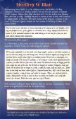 Edenton and the War of 1812 - NC Historic Sites - Page 7