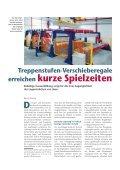 Industrie Magazin - Günther Wensing - Seite 2