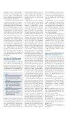 Industrie Magazin - Günther Wensing - Seite 3