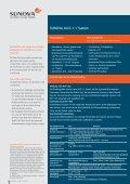 Befestigung MCG 1.1 Membrane-Connected-Glass - Sunova - Seite 2