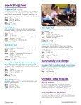 2012-20132012-2013 Fall/WinterFall/Winter - City of West Palm Beach - Page 7