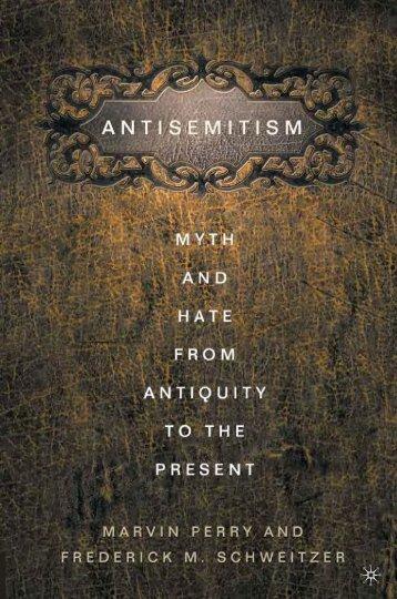 41845358-Antisemitism