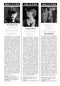 Yorckprogrammheft Juli 2013.qxd - Yorckschlösschen - Seite 3