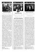 Yorckprogrammheft Juli 2013.qxd - Yorckschlösschen - Seite 4