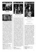 Yorckprogrammheft Juli 2013.qxd - Yorckschlösschen - Seite 5