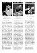 Yorckprogrammheft Juli 2013.qxd - Yorckschlösschen - Seite 6