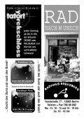 Yorckprogrammheft Juli 2013.qxd - Yorckschlösschen - Seite 7