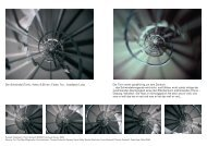 Der Schwindel (Turm), Video, 6:26 min, Farbe, Ton ... - Franz Gratwohl