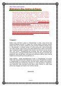 Hizbut Tahrir Dari Mereka dan Untuk Mereka - Page 4
