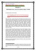 Hizbut Tahrir Dari Mereka dan Untuk Mereka - Page 5