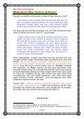 Hizbut Tahrir Dari Mereka dan Untuk Mereka - Page 6