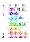 PDF Doc (3MB) - Letraset - Page 6