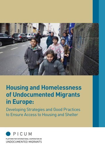 Annual Conference 2013  report HOUSING_EN_FINAL
