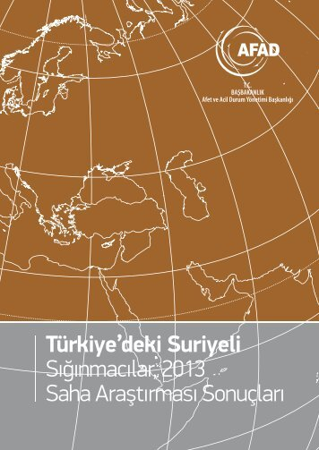 60-2013123015491-syrian-refugees-in-turkey-2013_baski_30.12.2013_tr