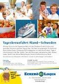 visitaland.com - Visit Åland - Seite 2