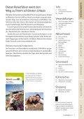visitaland.com - Visit Åland - Seite 3