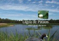 mini-guia LAGOA das PATAIAS_FINAL - Município de Alcobaça