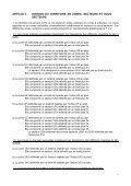 titre iv - dispositions applicables aux zones a urbaniser - Page 6