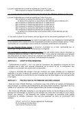 titre iv - dispositions applicables aux zones a urbaniser - Page 7
