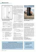 Abwasserpumpen: Konsequente Auslegung senkt ... - Grundfos - Seite 4