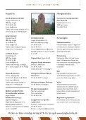 Lyngby kirkeblad maj - aug 2009 - Page 7