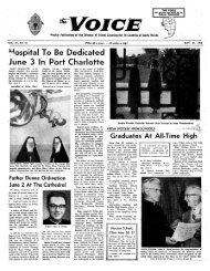 05-25-1962 - E-Research