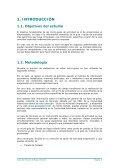 3.3. Proveedores - EmprenemJunts - Page 3