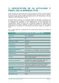 3.3. Proveedores - EmprenemJunts - Page 4