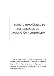 estudio-diagnóstico de los servicios de información y orientación