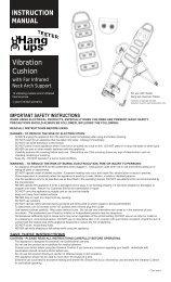 Instruction Manual.pdf - Energy Center
