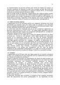aspects cliniques et methodes diagnostiques du glaucome chez le ... - Page 2