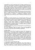 aspects cliniques et methodes diagnostiques du glaucome chez le ... - Page 3