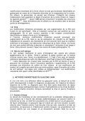 aspects cliniques et methodes diagnostiques du glaucome chez le ... - Page 4