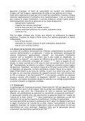 aspects cliniques et methodes diagnostiques du glaucome chez le ... - Page 5