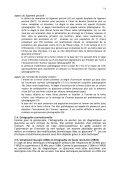aspects cliniques et methodes diagnostiques du glaucome chez le ... - Page 6