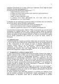 aspects cliniques et methodes diagnostiques du glaucome chez le ... - Page 7