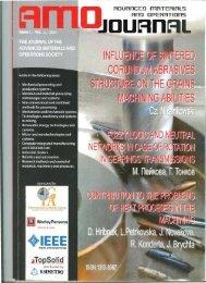+,IEEE - Portal