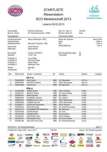 Str_SCO13-OM_RSL.pdf - Schiclub Oberland