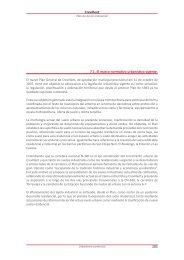 07.- PAC Crevillent - Urbanismo comercial.indd - Pateco